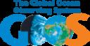 GOOS_logo