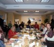 OTN Data Management Committee Meets in Halifax