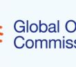 Global Ocean Commission logo