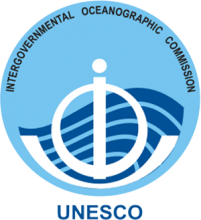 logo-ioc-westpac_0