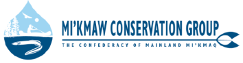 Mi'kmaw Conservation Group
