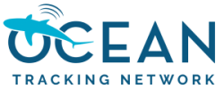 Ocean Tracking Network